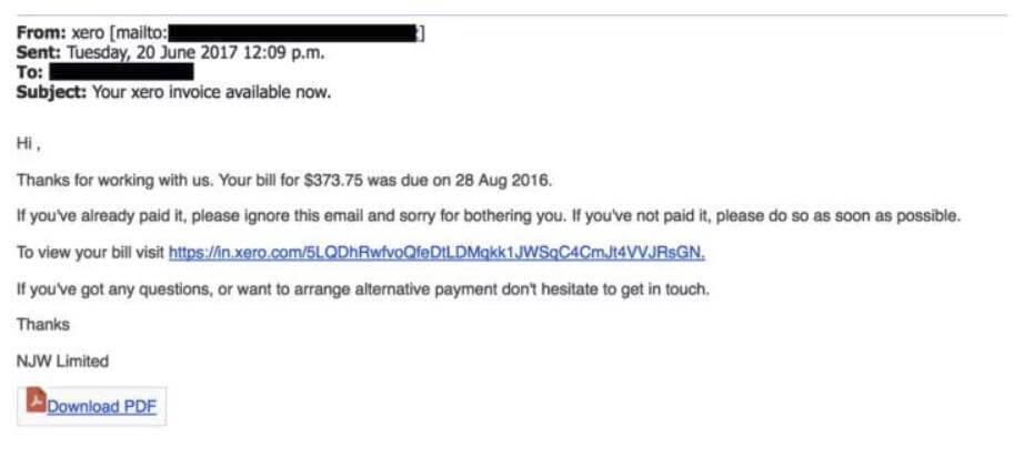 fake-invoice