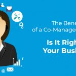 The Benefits of a Co-Managed IT Service